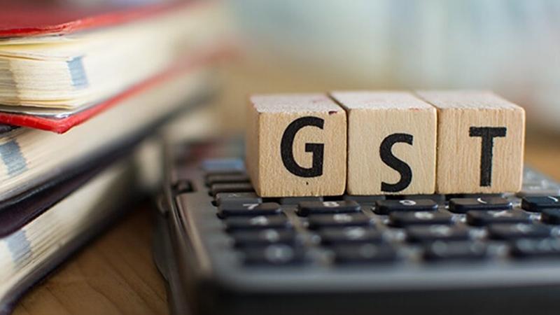 GST Adviser in Delhi