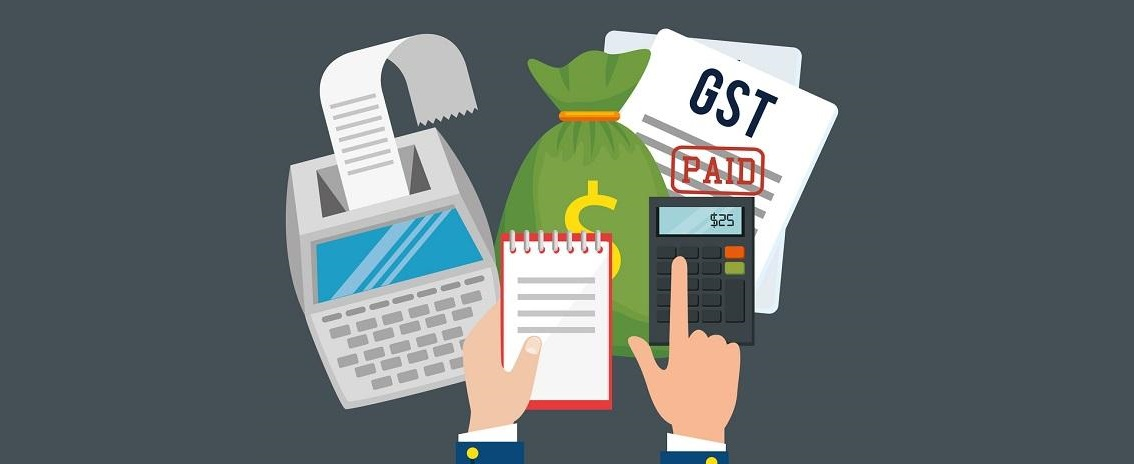 GST gets its first dispute resolution tribunal