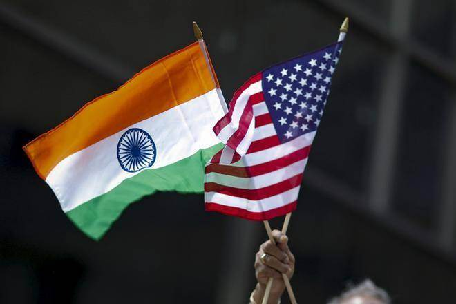 India-USA sign Inter-Governmental Agreement