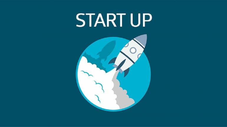DPIIT proposes IT law tweaks to help startups