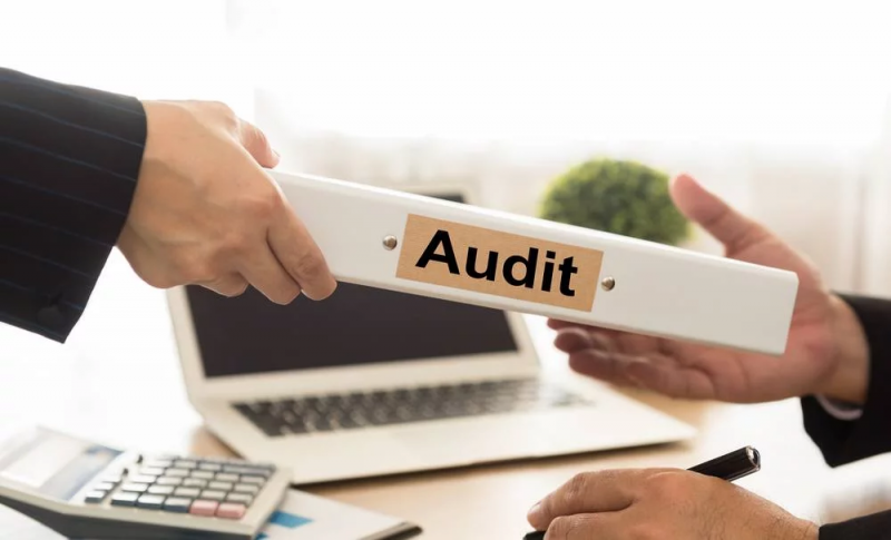 Appointment of Auditors for Companies other than Government Companies