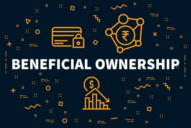 Significant Beneficial Ownership Rules (SBO Rules)