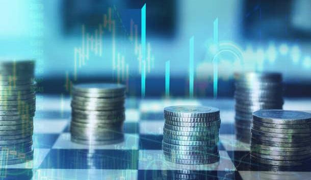 Start-up laud Finance Bill amendments
