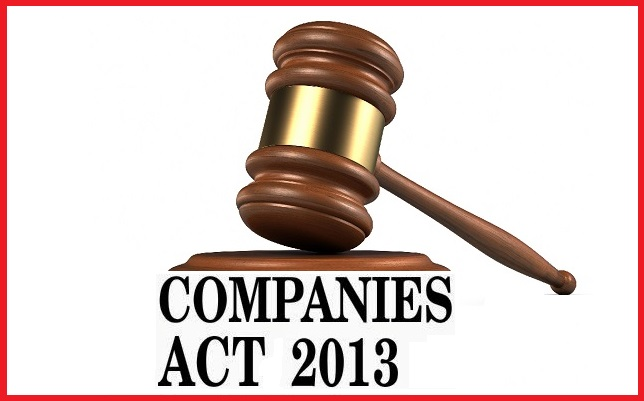 section 185 of companies act, 2013