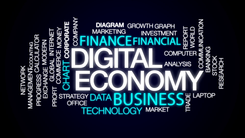UN releases 'Digital Economy Report 2019'
