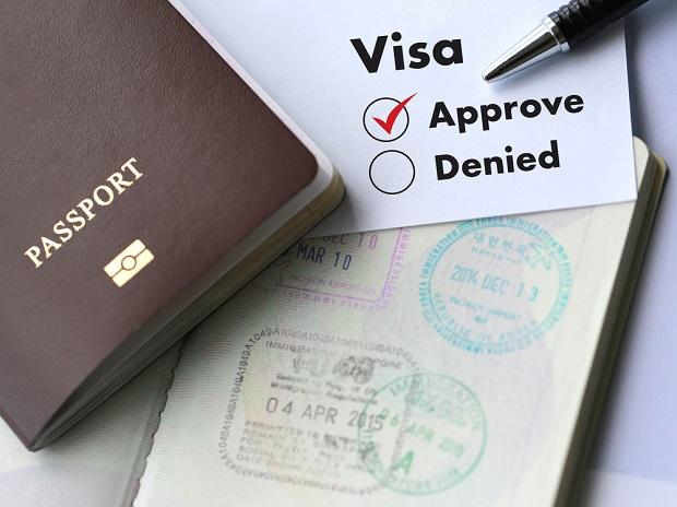 Indian Visa Requirements for Japanese Nationals