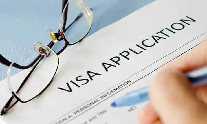 Indian Visa Requirements for Foreigners