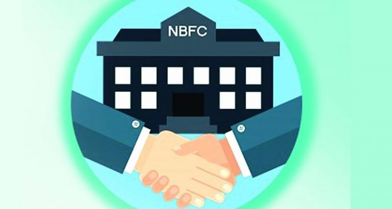 Difference between NBFC & Bank