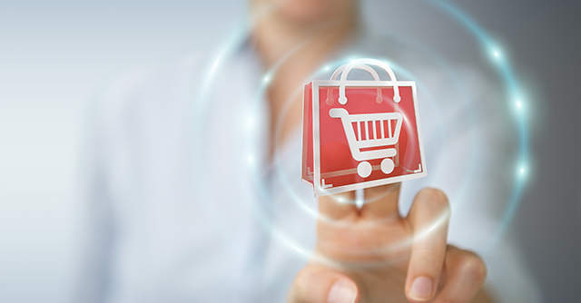 CCI for self-regulation in e-commerce sector