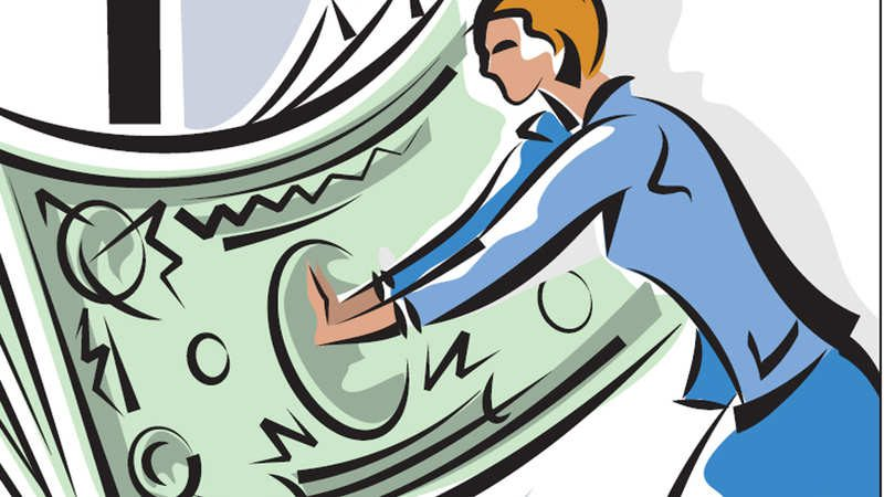FDI rises 15 per cent during Apr-Sep to $26 billion