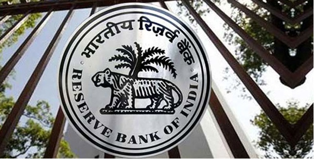 RBI reporting under Single Master Form (SMF)