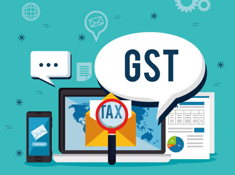 Clarification on Taxability of Director Remuneration in GST