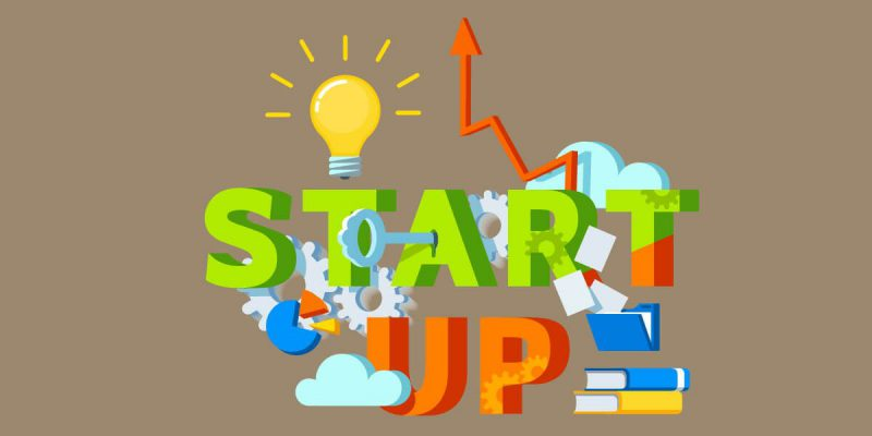 Recognition and Benefits for Startups including Tax Benefits